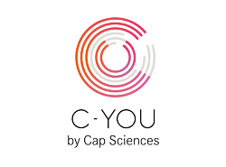 C-You by Cap sciences
